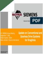 2 SiemensMEMSA090706