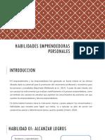 HABILIDADES EMPRENDEDORAS PERSONALES.pptx