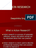 Ppt Action