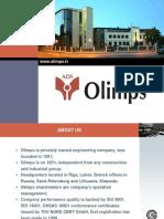 Olimps_ENG.pdf