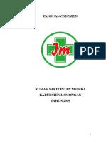 1571398131719_PANDUAN Code Red fix 211019 (1)