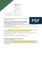 Type 1 and type 2 Errors.docx