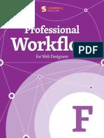 Smashing eBook Professional Workflow