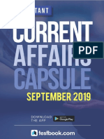 current-affairs-monthly-capsule-september-2019-new-2cf68ff6.pdf