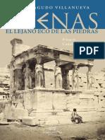 Atenas._El_lejano_eco_de_las_piedras.pdf