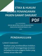 K10_Emergency_Ethics.pptx