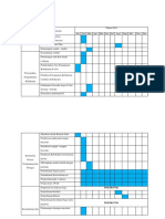MFK 3.2 Lampiran Program K3RS