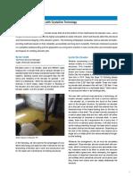 whitepaper-elevator-pit-eng.pdf