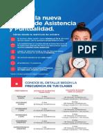 Icpna Ontime PDF