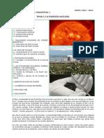 Tema 3_la Energía Nuclear