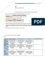 Anexo 6_Rúbrica de Evaluación