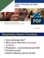 11.-RespiratorySystem