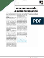2019.10.22carPesaroStudi2