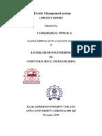 Laboratory Attendance Management system.docx