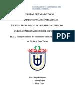 C.C. Feritac.docx