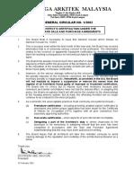 1_2002.pdf