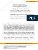 6117-Texto del artículo-17180-1-10-20170614.pdf
