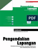 tata-cara-pelaksanaan-pencatatan-dan-pelaporan-rutin-pengendalian-lapangan-kata-pengantar.pdf