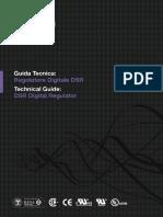 121951815-meccalte-DSR-AVR.pdf
