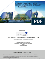 Kakinada Waterfront DPR.pdf