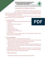 355718243-2-1-1-Ep-1-Bukti-Analisis-Kebutuhan-Pendirian-Pkm.docx