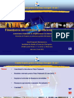 Colegiul_national_banatean_anuarul_de_martie_2010.pdf