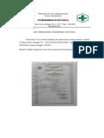 361896013-2-1-1-Ep-4-Izin-Operasional-Puskesmas.docx
