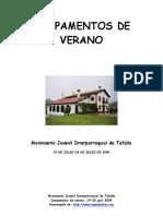 campamento_gnomos.pdf