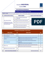 IMPE0209_ficha.pdf