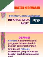 2.1.2 B - Infarksi Miokardium
