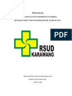 Cover Program k3rs 2019