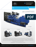 generators detroit.pdf