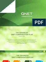 QNET Compensation Plan Enhancements_13Jul_EN