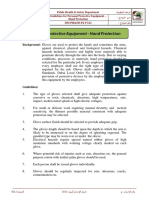 DM-PH&SD-P4-TG12+(Guidelines+for+Personal+Protective+Equipment-Hand+Protection).pdf