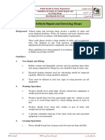 DM-PH&SD-P4-TG18-(Guidelines+for+Safety+in+Vehicle+Repair+and+Servicing+Shops).pdf