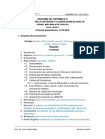 Esquema del Informe de Mecánica de Suelos 2.pdf