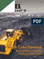 Coal Demand in India.pdf