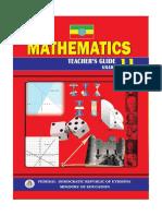 MathTGG11
