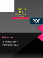 income-tax-ppt-revised-130617182402-phpapp01.pptx