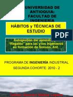 HABITOS_Y_TECNICAS_DE_EST_ UDEA