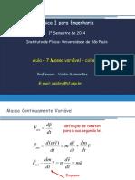Aula_7_Massa_variavel_colisoes.pdf