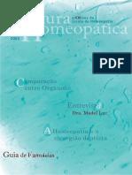 ch04-Homeopatia.pdf