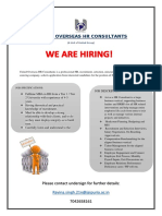 job adv..