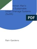 Rain Gardens.pdf