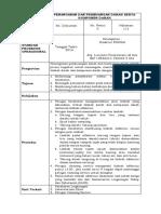 SOP Penanganan dan Pembuangan Darah Serta Komponen Darah.docx