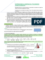 F_04_Polinomios_3B