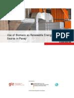 Bioenergy final report.pdf