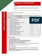 Ficha- DUAL- Mecatrónica industrial (3).pdf