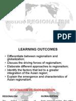 asian regionalism-drv.pdf