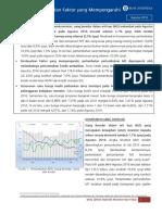 01-Analisis-Uang-Beredar-agt-2016.pdf